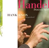 Handel-Domestic-Opera